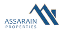 Assarain Properties Logo